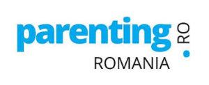 Parenting România